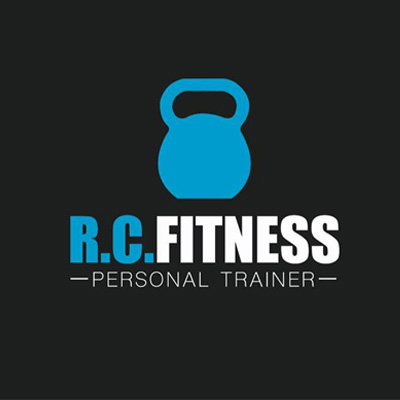 Personal Trainer Reece Colbourne